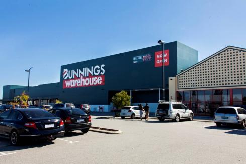 Acure sells Baldivis asset for $49m