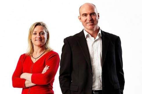 YouGov acquires local data firm