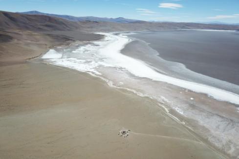 Galan Lithium expands strategic tenure in Argentina