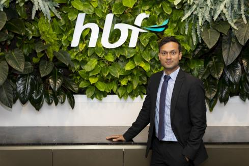 HBF urges staff, members to get jab
