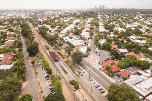 NBN awards $1.1bn in contracts