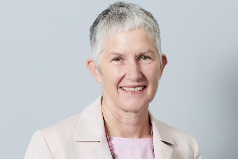 Seabrook joins HBF board