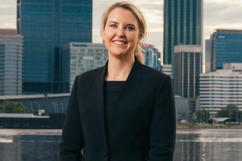 Farrell to lead Nickel West