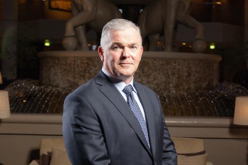 Santos seeks $22bn Oil Search merger