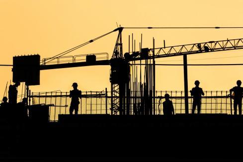 Skills shortages bite businesses