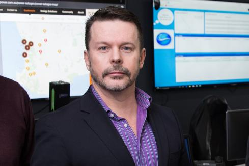 Local IT business receives $30m takeover offer