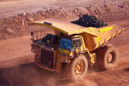 NRW wins $87m in Pilbara contracts