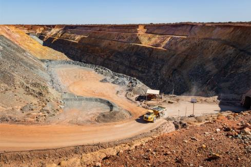 Red 5 selling Siana mine for $26m