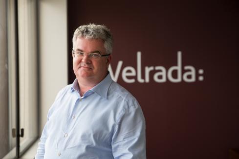 Velrada, Engage Squared win awards