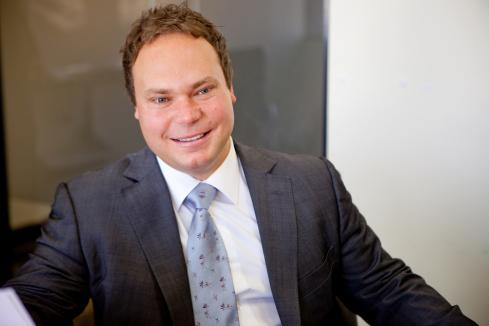 Empired secures $52m contract