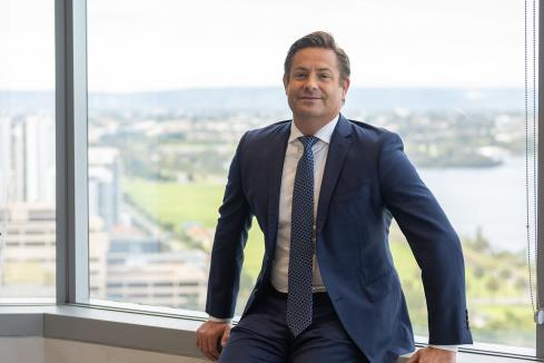 Dealmakers thrive in busy half year