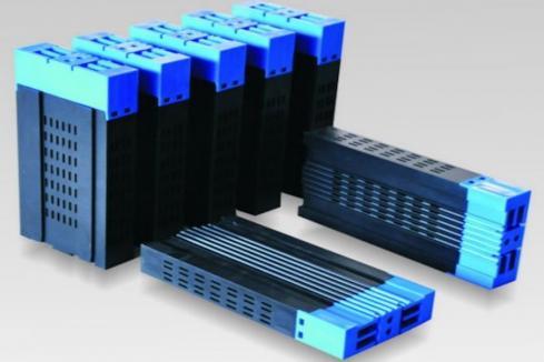 Neometals steps up battery recycling bid