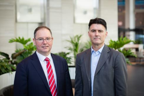National law firm enters WA