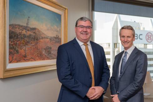 Argonaut, PCF Capital to merge