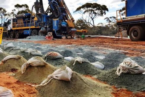 Estrella delivers more broad WA nickel sulphide intercepts