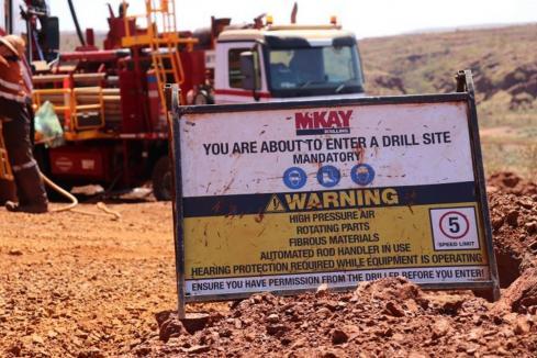 Zuleika notches up more gold hits near Kalgoorlie