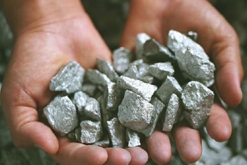 Globe tables bumper financials on Malawi niobium project