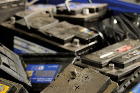 Lithium Australia moves to patent battery recycling technology