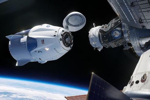 Blue Star readies for US helium exploration drill permit