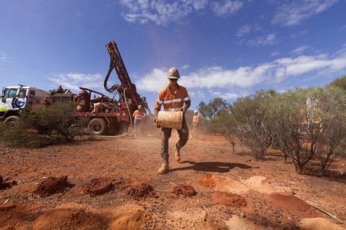 Bardoc sets trajectory for Kalgoorlie gold production