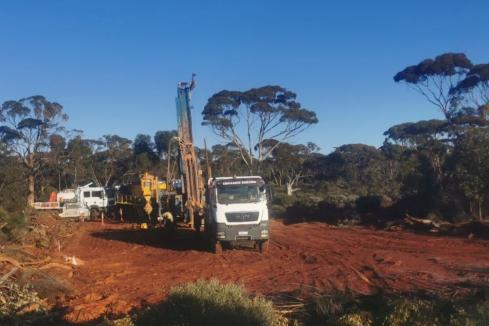 Anglo Australian tables big boost to WA gold resource
