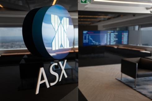 Premature software release caused ASX outage