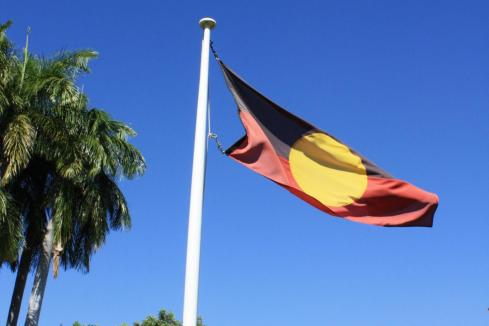 Indigenous education gets $120m boost