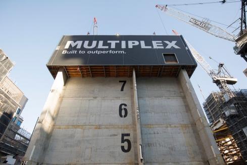 Federal government shifts quarantine hub to Bullsbrook