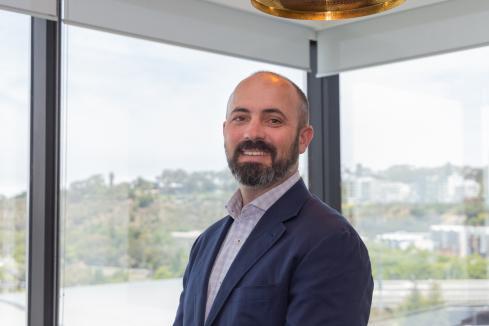 Webcentral seeks removal of Cirrus directors