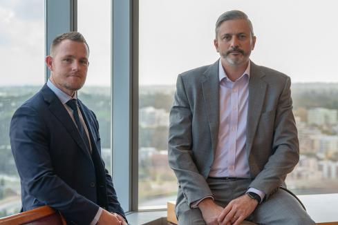 WA fund managers shift focus