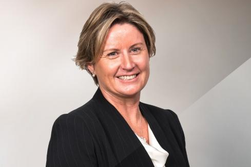 Warburton to join Northern Star