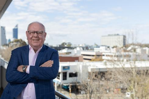 Liontown spinout targets $30m