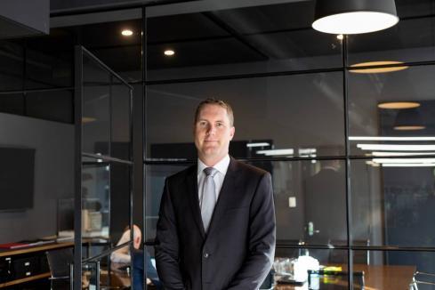 Blackoak establishes $40m fund