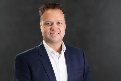 Veris seeks ASX listing for Aqura