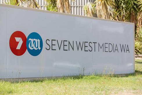 Seven West posts $318m profit