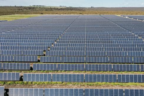 Tech set, economics unclear for Geraldton hydrogen