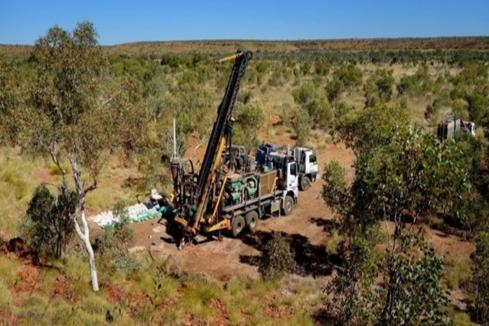 Northern Minerals spies new heavy rare earths targets