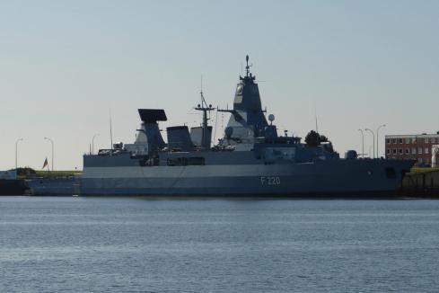 Aurora wraps up Navy 3D printing trial