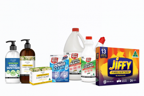 E-commerce acquisition adds new dimension for Pental