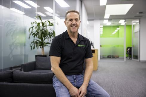 Agworld deal sets tech benchmark