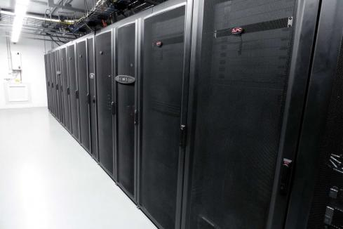 DXN acquires data centre for $4.8m