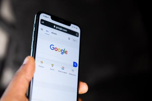 Give us powers to rein in Google: ACCC