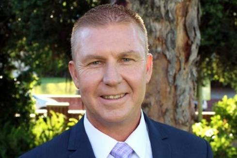 WA Nat politician's TV business goes under
