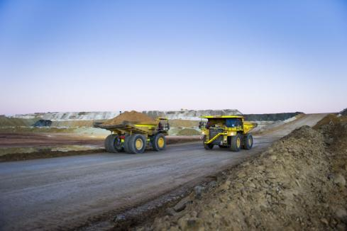 Pilbara Minerals extends MACA contract, appoints director