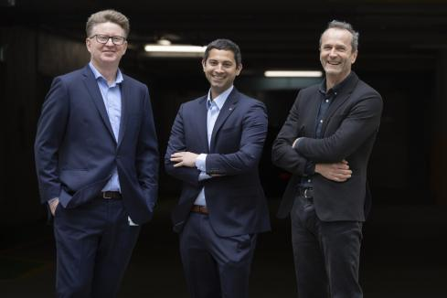 MICROMINE acquires Perth software firm