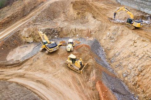 Metalicity makes $12.8m offer for Nex Metals