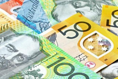 Colonial misled superannuation customers