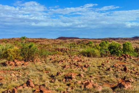 Iron ore spinout launches $9m IPO