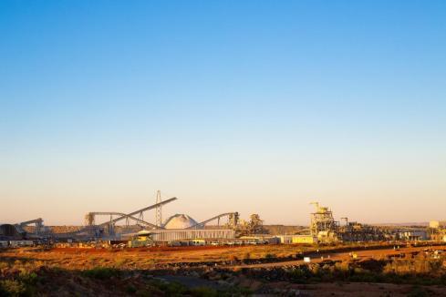MinRes sells Pilbara Minerals stake