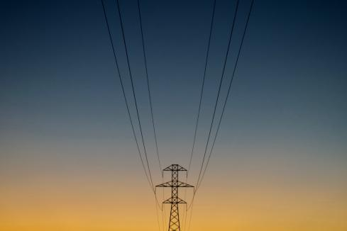 Horizon Power contracts Empired